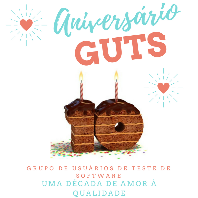 guts-rs-10anos